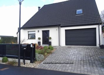 Thumbnail 4 bed property for sale in 62580, Vimy, Fr