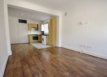 Thumbnail 2 bed maisonette to rent in Lampton Road, Hounslow
