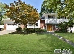 Thumbnail 4 bed property for sale in Commack, Long Island, 11725, United States Of America