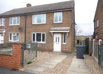 Property For Sale In Wadworth Close Barnburgh Doncaster Dn5 Buy Properties In Wadworth Close Barnburgh Doncaster Dn5 Zoopla