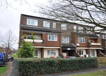 Thumbnail 2 bed flat for sale in Queen Elizabeth Way, Malinslee, Telford, Shropshire