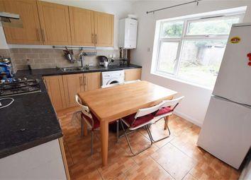 Thumbnail 2 bedroom property to rent in Endersleigh Gardens, Hendon, London