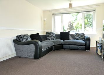 Thumbnail 1 bed flat for sale in Ivanhoe, Calderwood, East Kilbride