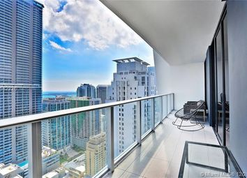 Thumbnail 2 bed apartment for sale in 1010 Brickell Ave, Miami, Florida, United States Of America