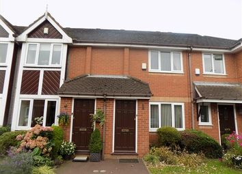 Thumbnail 2 bed property to rent in Mellings Wood, Lytham St. Annes