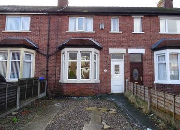 Thumbnail 2 bed property to rent in Newhouse Road, Blackpool, Lancashire