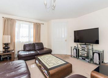 3 bed semi-detached house for sale in Sharnbrook Avenue, Hampton Vale, Peterborough PE7