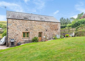 Thumbnail 2 bed barn conversion for sale in Ashprington, Totnes