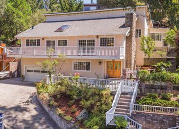 Thumbnail 4 bed property for sale in 231 Jones Rd, Los Gatos, Ca, 95030