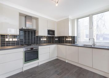 Thumbnail 2 bed property for sale in Arden House, Earls Court Road, London