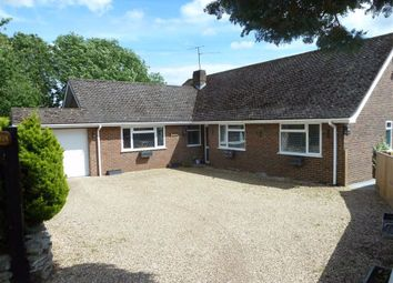 Thumbnail 3 bed detached bungalow for sale in Blounts Court Road, Sonning Common, Sonning Common Reading