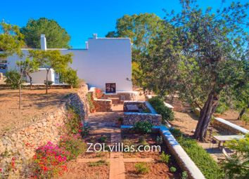 Thumbnail Villa for sale in Ibsg-14, Santa Gertrudis, Ibiza, Balearic Islands, Spain