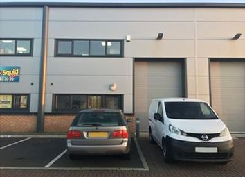 Thumbnail Office to let in Unit 5 Apollo Court, Hallam Way, Whitehills Business Park, Blackpool, Lancashire