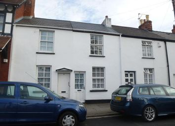 Thumbnail 2 bed property to rent in Bridge Street, Llandaff, Cardiff