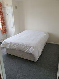 Thumbnail Room to rent in Benets Road, Hornchurch-Upminster Bridge