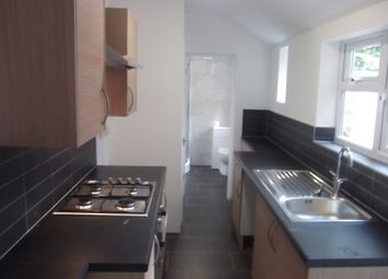 Room to rent in Bedford Street, Coventry CV1