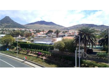 Thumbnail 2 bed apartment for sale in Porto Santo, Porto Santo, Porto Santo