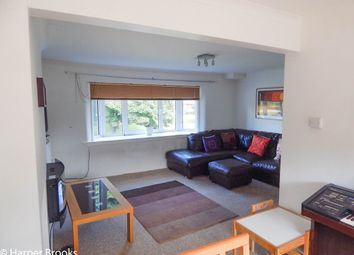 Thumbnail 3 bed flat for sale in Miltonfold Bucksburn, Aberdeen