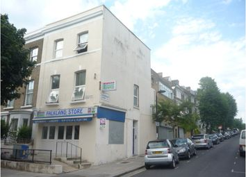 Thumbnail Office to let in Falkland Road, Kentish Town, London