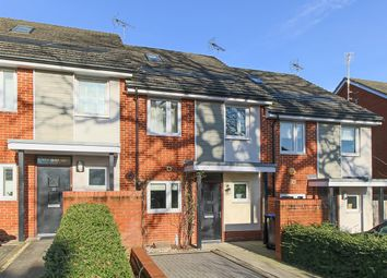 Thumbnail 3 bedroom terraced house for sale in Hanbury Lane, Lindfield, Haywards Heath