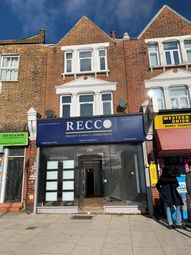 Thumbnail Retail premises for sale in Stanstead Road, Forest Hill
