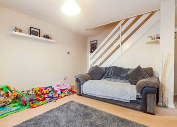 Thumbnail 2 bed end terrace house to rent in Swallow Way, Wokingham