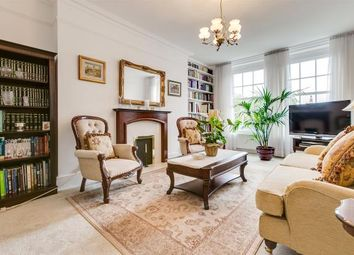 Thumbnail 2 bed flat for sale in Rodney Court, 6-8 Maida Vale, London