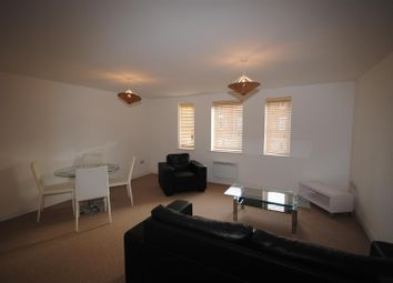 Thumbnail 2 bed flat to rent in Cranberry Court, Ashton-In-Makerfield, Wigan