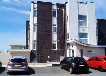 Thumbnail 3 bed flat to rent in Corbett Avenue, Tywyn