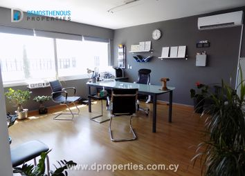Thumbnail Office for sale in Dp538, Neofytou Nikolaidi 27 - Annita Court - Office 303, Cyprus