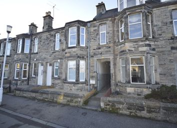 Thumbnail 2 bed flat to rent in Ava Street, Kirkcaldy