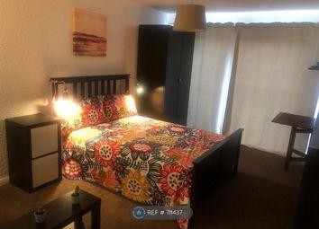 Thumbnail Room to rent in Pier Road, Northfleet, Gravesend