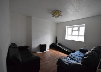 Thumbnail 2 bed flat to rent in Chaplin Close, London