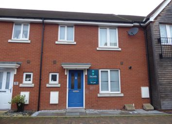 Thumbnail 3 bedroom property to rent in Oxpen, Aylesbury