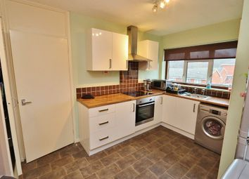 2 bed flat for sale in Hillrise Road, Romford RM5