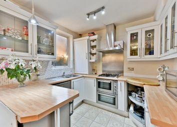 3 bed end terrace house for sale in Warminster Way, Mitcham, Surrey CR4