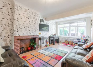 Thumbnail 3 bed property for sale in Netherfield Gardens, Barking