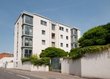 Thumbnail 2 bed flat to rent in Imperial Gate, Imperial Lane, Cheltenham