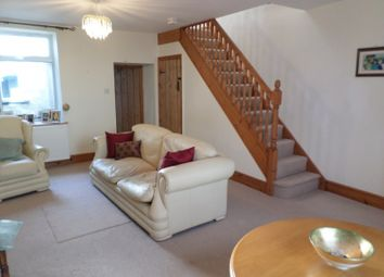 Thumbnail 2 bedroom terraced house to rent in Pleasant Hill, Ferndale