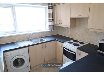 Thumbnail 4 bed terraced house to rent in Hamilton Place, Newcastle Upon Tyne