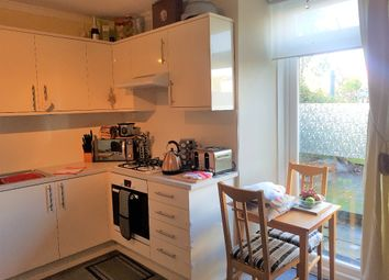 Thumbnail 1 bed flat to rent in Station Road, Roslin, Midlothian