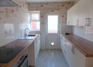 Thumbnail 2 bedroom bungalow for sale in Arran Drive, Rhyl