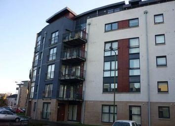 Thumbnail 2 bedroom flat to rent in East Pilton Farm Crescent, Pilton, Edinburgh