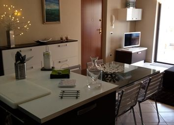 Thumbnail 2 bed apartment for sale in Via Calabria, Amantea, Cosenza, Calabria, Italy