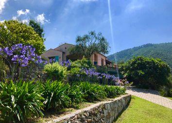 Thumbnail 3 bed villa for sale in Via Rocca Scura, Seborga, Imperia, Liguria, Italy