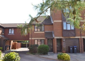 3 bed terraced house for sale in St Botolphs Road, Worthing BN11