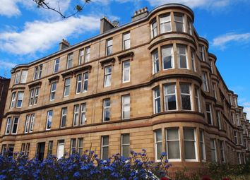 Thumbnail 3 bed flat to rent in 312 West Princes Street, Charing Cross, Glasgow