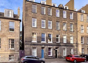 Kirk Street, Edinburgh EH6 property