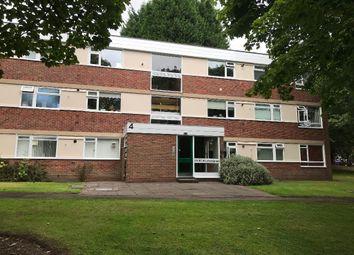 Thumbnail 2 bedroom flat to rent in 4 Oak Hill Drive, Edgbaston, Birmingham