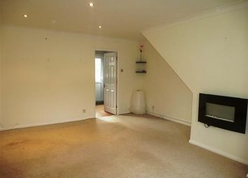 Thumbnail 2 bed property to rent in Pelham Close, Peacehaven